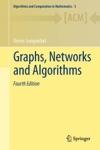 Graphs Networks And Algorithms
