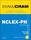 NCLEX-PN Exam Cram 3e