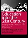 Education Into The 21st Century