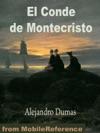 El Conde De Montecristo Spanish Edition
