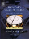 Boundary Value Problems And Partial Differential Equations Fifth Edition
