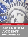 American Accent Fundamentals