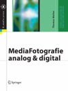 MediaFotografie - Analog Und Digital