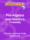 Shmoop Learning Guide Basic Statistics  Probability