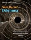 Sam Harris Dilemma