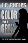 Color Me Grey