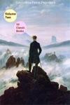 50 Classic Books Vol 2