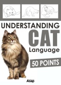 Understanding Cat Language - 50 Points