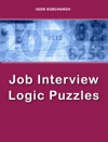 Job Interview Logic Puzzles