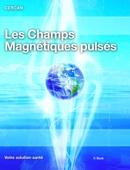 Les champs magnétiques pulsés