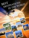 Best Destinations In The World