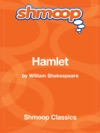 Hamlet Complete Text With Integrated Study Guide From Shmoop