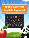 Young Learners English Alphabet