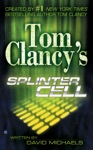 Tom Clancys Splinter Cell