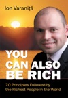 You Can Also Be Rich