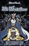 The Havishams