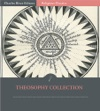 The Theosophy Collection