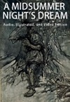A Midsummer Nights Dream Enhanced Edition