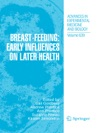 Breast-Feeding Early Influences On Later Health