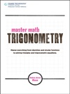 Master Math Trigonometry