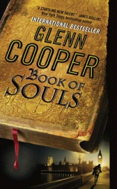 DOWNLOAD OF BOOK OF SOULS PDF EBOOK