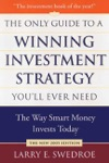 The Only Guide To A Winning Investment Strategy Youll Ever Need