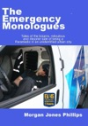 The Emergency Monologues