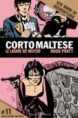 Corto Maltese - Le lagune dei misteri #11