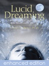 Lucid Dreaming Enhanced Edition