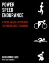 Power Speed Endurance