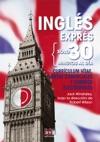 Ingls Exprs Currculum Vitae Cartas Comerciales Y Correos Electrnicos