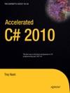 Accelerated C 2010