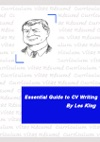 Essential Guide To CV Writing