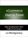 ECommerce Start To Finish