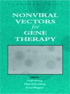 Nonviral Vectors For Gene Therapy