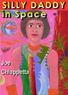 Silly Daddy In Space A Family Comic Of Hope And Hyperspace