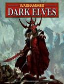 Warhammer: Dark Elves (Interactive Edition)