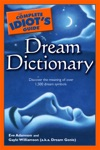 The Complete Idiots Guide Dream Dictionary