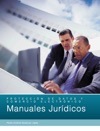 Manuales Jurdicos