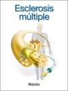 Miniatlas Esclerosis Mltiple