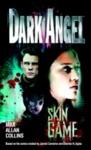 Dark Angel Skin Game