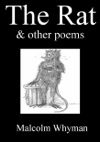 The Rat And Other Poems