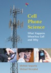 Cell Phone Science