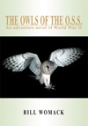 The Owls Of The Oss