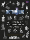 A History Of The Universe In 100 Objects