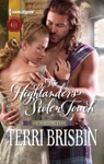The Highlanders Stolen Touch