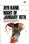 The Night Of January 16th