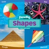 Shapes From Parenting Magazine