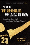 The Whore Of Akron