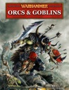 Warhammer Orcs And Goblins